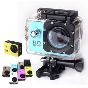 Экстрим экшн камеры, оптика, аксессуары, принадлежности для фото и оптики