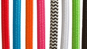 light_cord_color_range_6