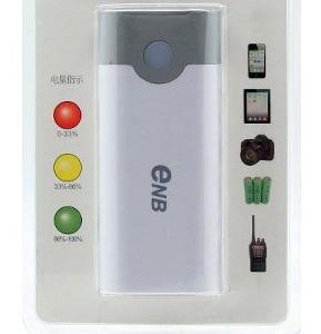 Power Bank, внешние аккумуляторы, аккумуляторы 18650