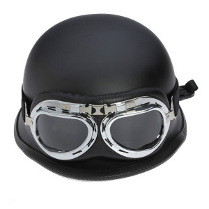 Защитные аксессуары. Шлемы, очки и т.д.