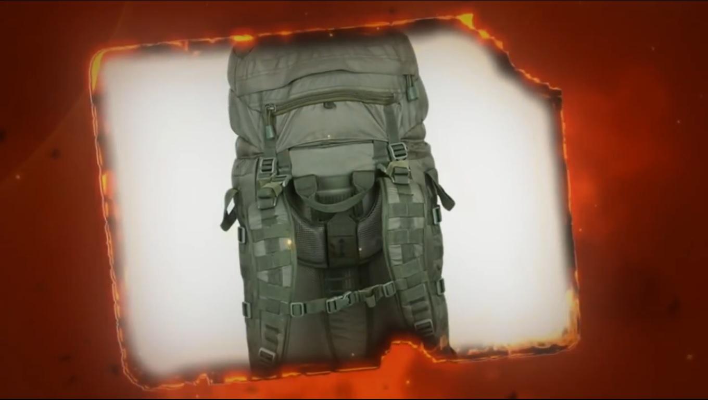 Рюкзак раптор 80 купить рюкзак для школы мальчикам