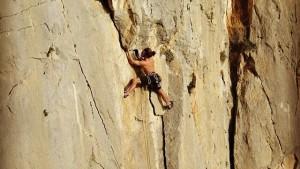 ты альпинист если