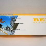 нож Enlan Bee L05-1 коробка