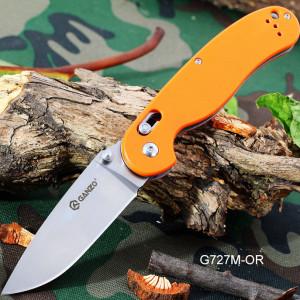 Ganzo G727M Orange
